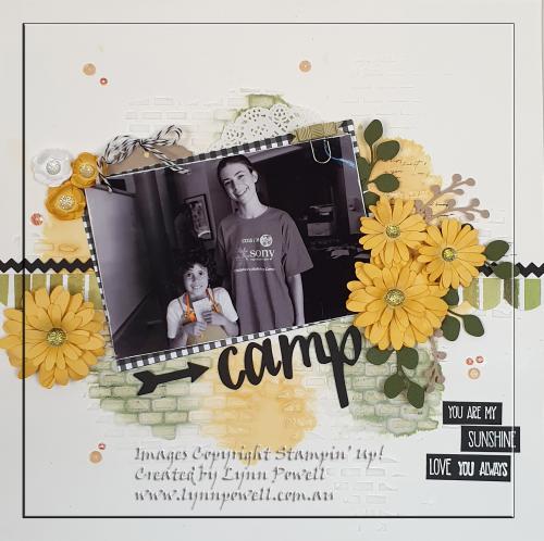Daisy_camp_2019